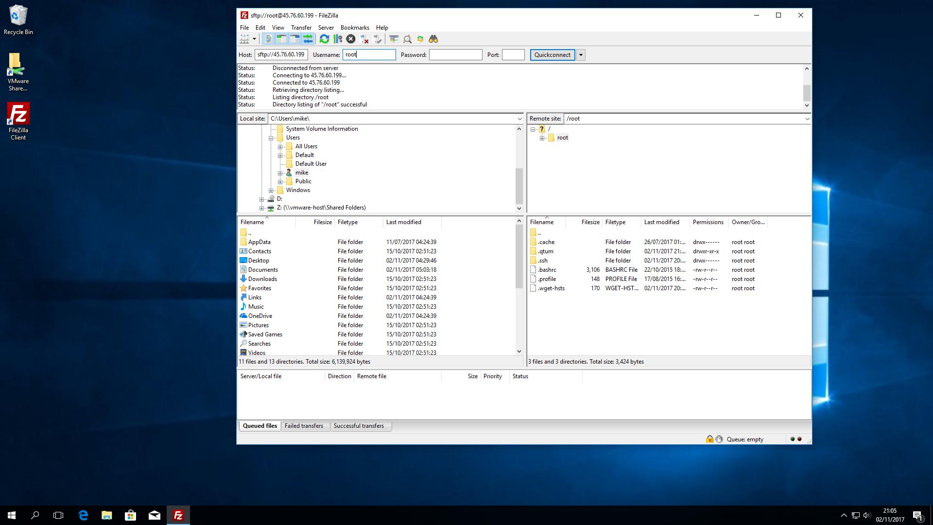 Stake With Raspberry Pi · Qtum Documentation
